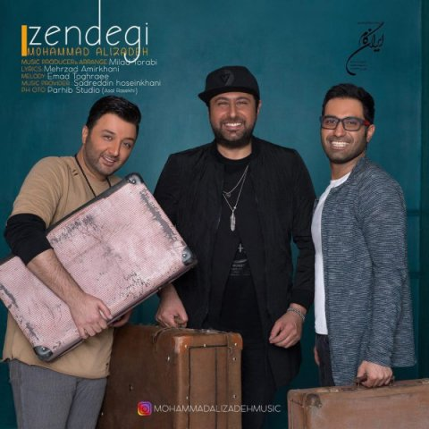 152069925323871971mohammad-alizadeh-zendegi Mohammad Alizadeh – Zendegi