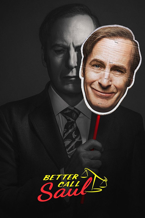 Better.Call_.Saul_ سریال Better Call Saul دوبله فارسی