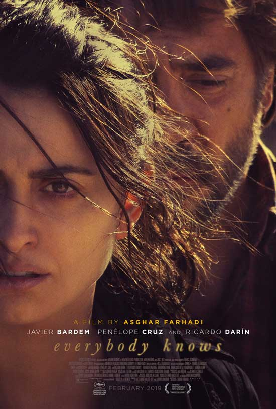 Everybody-Knows-2018 دانلود فیلم Everybody Knows 2018