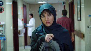 Asheghaneh_Series-Shot-10-300x169 دانلود سریال عاشقانه