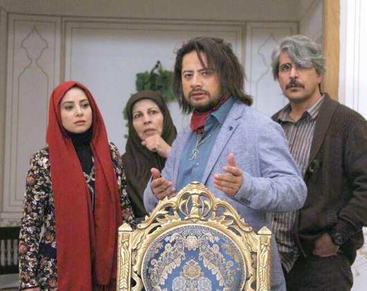 Aziz-Milion-Dolari دانلود فیلم عزیز میلیون دلاری
