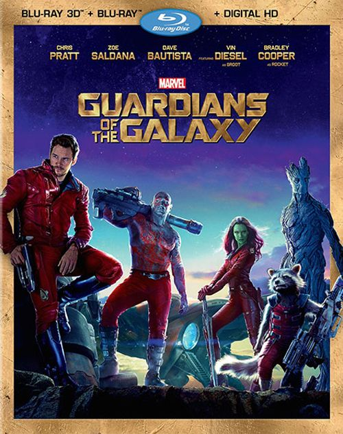Guardians-of-the-Galaxy-2014 دانلود فیلم نگهبانان کهکشان Guardians of the Galaxy 2014 دوبله فارسی