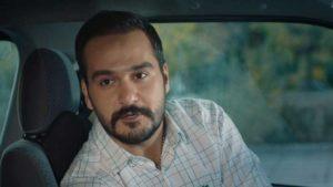 Mali_Va_Rahhaye_Narafteash-1-300x169 دانلود فیلم ملی و راه های نرفته اش