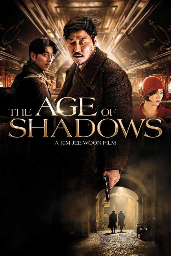 The-Age-of-Shadows-2016_Filmin.inFo_ دانلود فیلم The Age of Shadows 2016 عصر سایه ها با دوبله فارسی