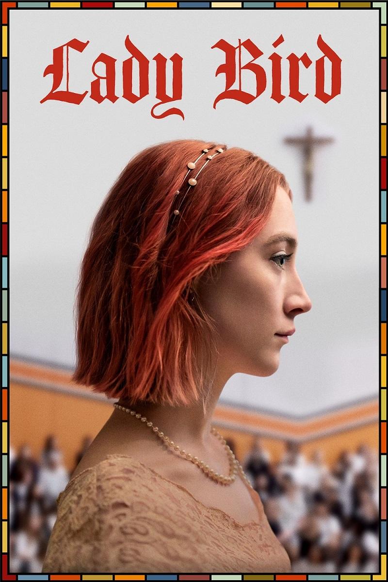 gl66K7zRdtNYGrxyS2YDUP5ASZd دانلود فیلم لیدی برد با دوبله فارسی lady Bird 2017 با کیفیت عالی