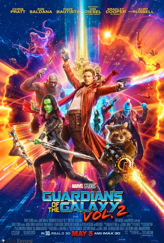 Guardians-of-the-Galaxy-Vol-2 دانلود فیلم  Guardians of the Galaxy Vol. 2 با دوبله فارسی