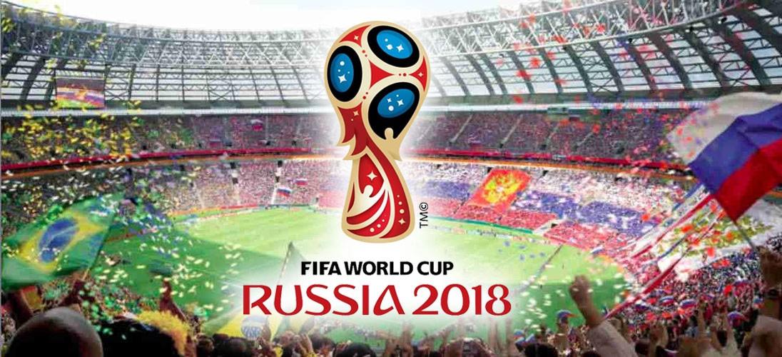 FiFa-World-Cup-2018-Russia دانلود بازی های جام جهانی 2018 روسیه