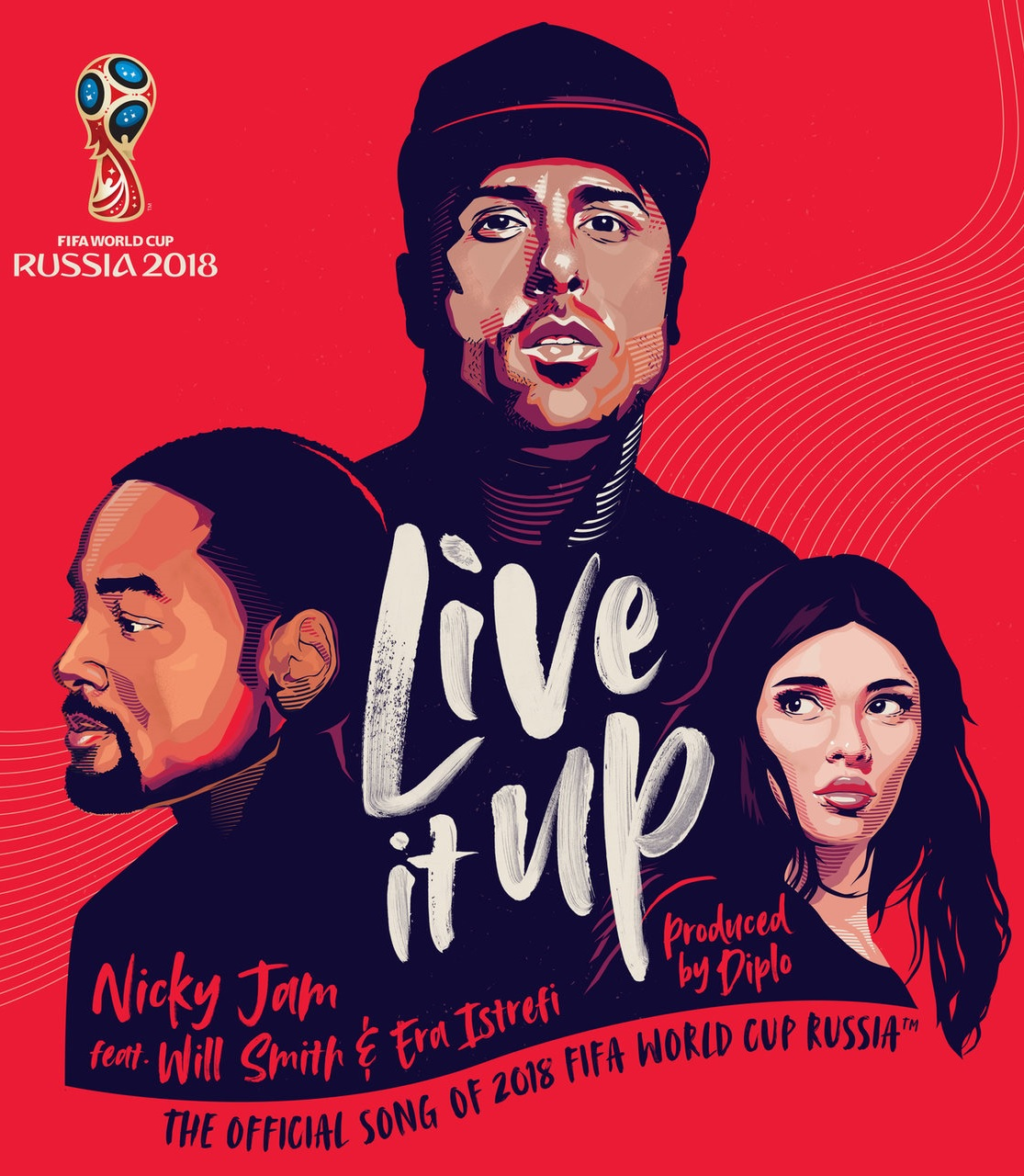 Live-It-Up_Russia_2018_Official_Music_Video دانلود موزیک ویدئو رسمی جام جهانی 2018 Live iT Up 1080P Full-HD