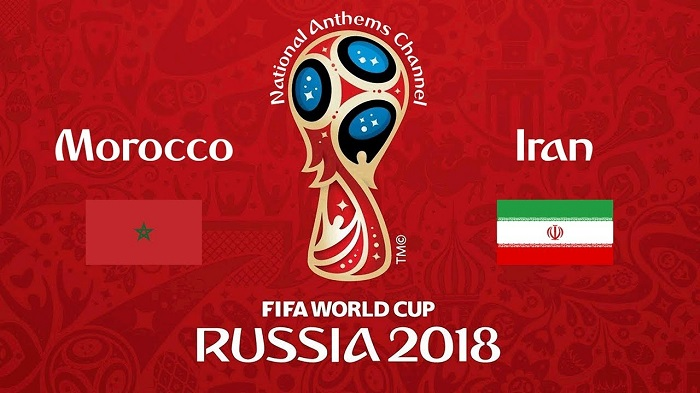 iRan.vs_.Morocco دانلود بازی ایران مراکش جام جهانی 2018 روسیه