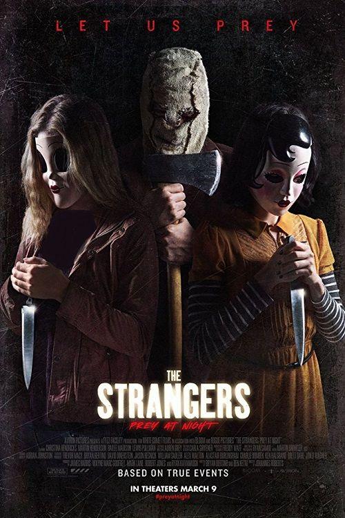 The-Strangers-Prey-at-Night دانلود فیلم The Strangers Prey at Night 2018 با دوبله فارسی