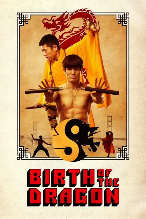 Birth-of-the-Dragon-2016 دانلود دوبله فارسی فیلم Birth Of The Dragon 2016