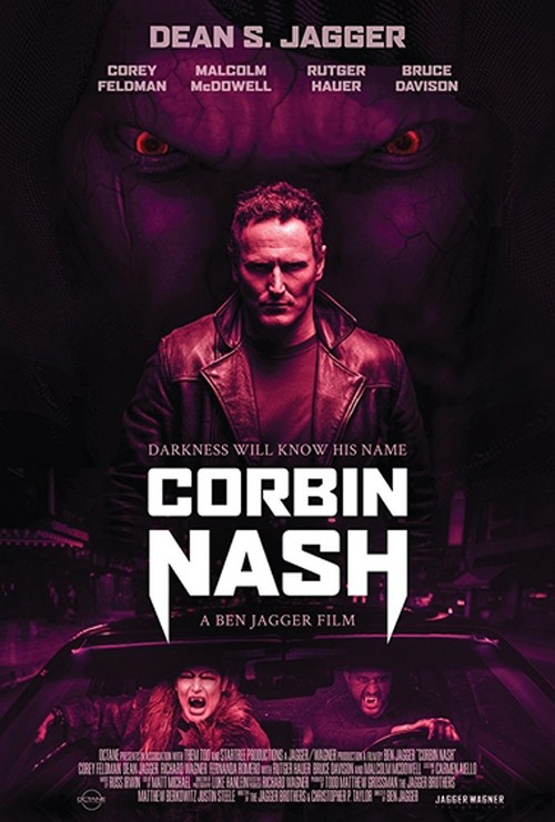 Corbin-Nash2018 دانلود فیلم Corbin Nash 2018