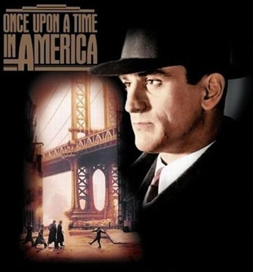 Ennio-Morricone-Once-Upon-a-Time-in-America-1984 دانلود فیلم Once Upon a Time in America 1984 دوبله فارسی