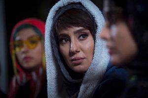 Mamnooe.6-300x200 دانلود سریال ممنوعه فصل دوم قسمت هفتم