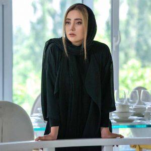 Mamnooe.9-300x300 دانلود سریال ممنوعه فصل دوم قسمت هفتم