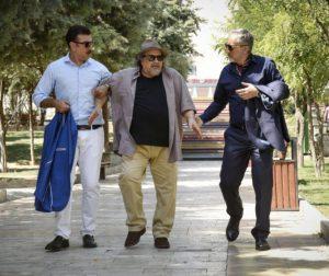 Club-Hamsaran-1-300x252 دانلود فیلم کلوب همسران