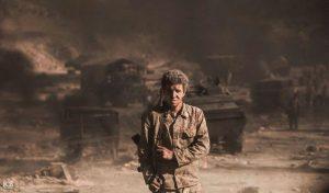 Tange-AboGharib-Shot-07-300x176 دانلود فیلم تنگه ابوقریب
