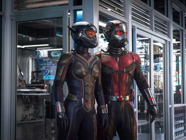 Ant-Man-and-the-Wasp_Shot دانلود فیلم Ant-Man and the Wasp 2018