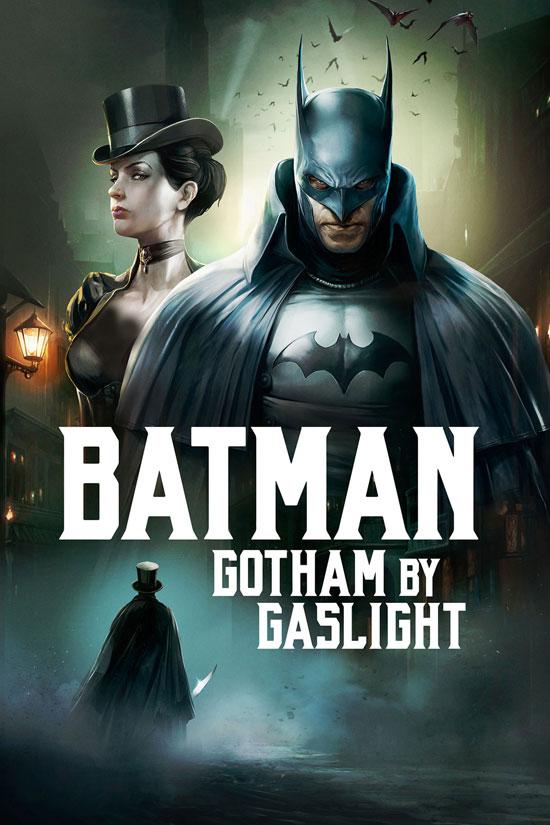Batman-Gotham-by-Gaslight دانلود انیمیشن Batman Gotham by Gaslight با دوبله فارسی