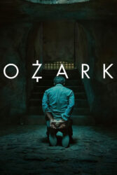 دانلود سریال Ozark با لینک مستقیم