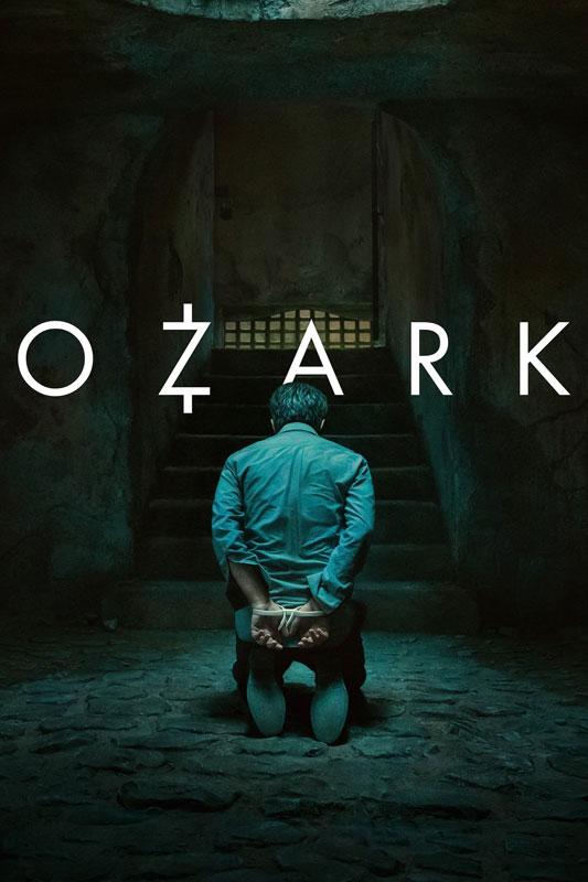 ozark-third-season دانلود سریال Ozark