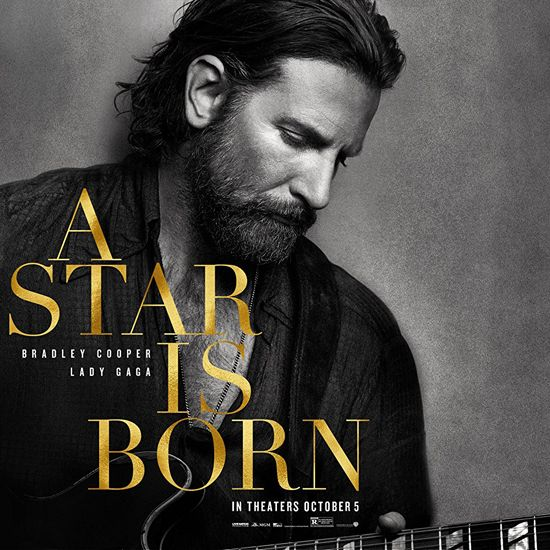 A-Star-Is-Born-2018 دانلود فیلم A Star Is Born 2018