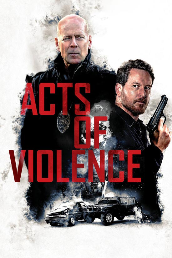 Acts-of-Violence-2018 دانلود فیلم Acts of Violence 2018