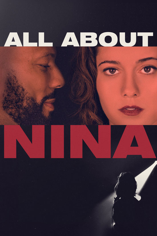 All-About-Nina-2018 دانلود فیلم All About Nina 2018