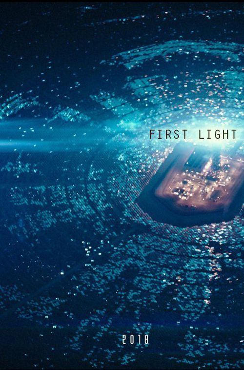 At-First-Light-2018 دانلود فیلم At First Light 2018