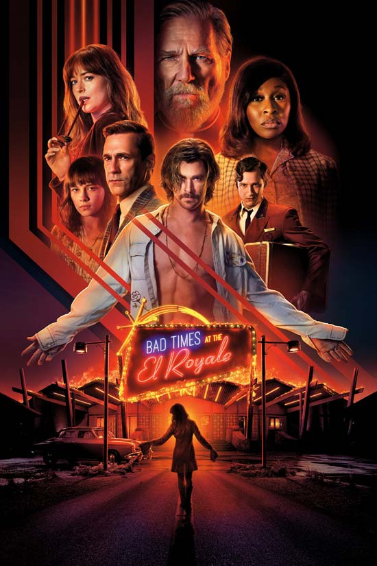 Bad-Times-at-the-El-Royale-2018 دانلود فیلم Bad Times at the El Royale 2018