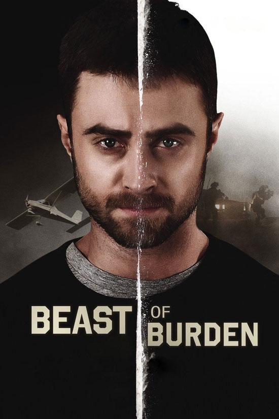 Beast-of-Burden-2018 دانلود فیلم Beast of Burden 2018