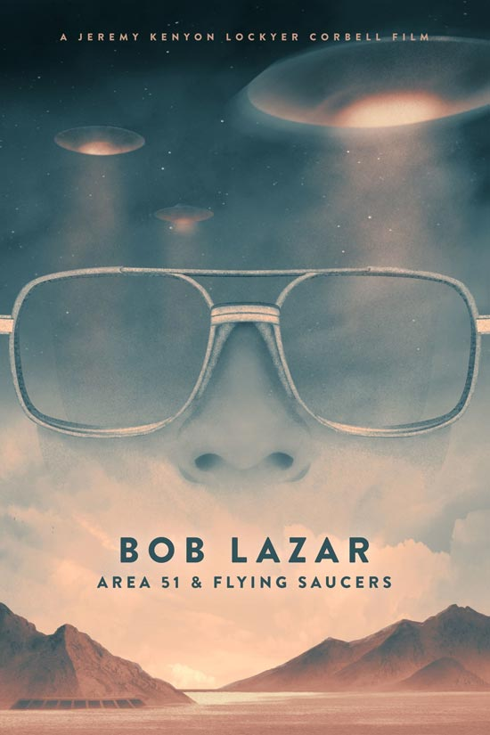 Bob-Lazar-Area-51-and-Flying-Saucers-2018 دانلود فیلم Bob Lazar Area 51 and Flying Saucers 2018
