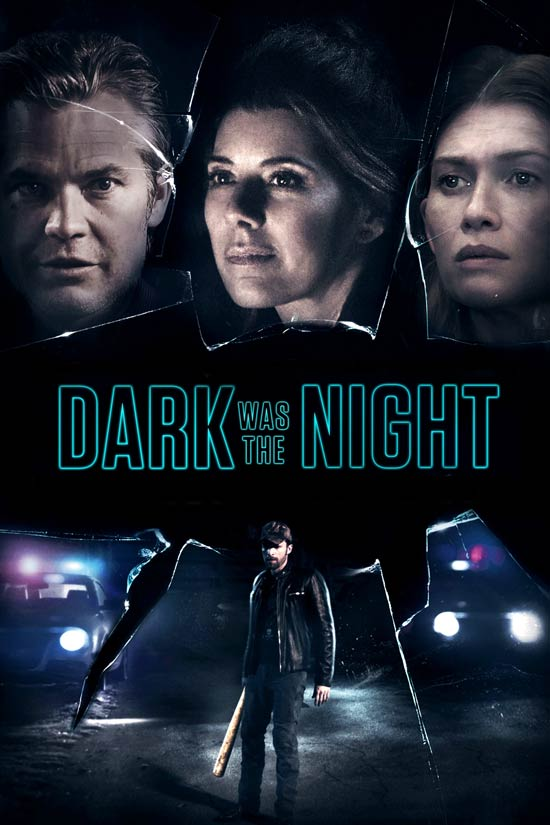 Dark-Was-the-Night-2018 دانلود فیلم Dark Was the Night 2018
