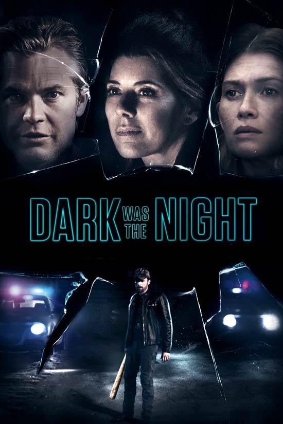 Dark-Was-the-Night-2018 دانلود فیلم Dark Was the Night 2018