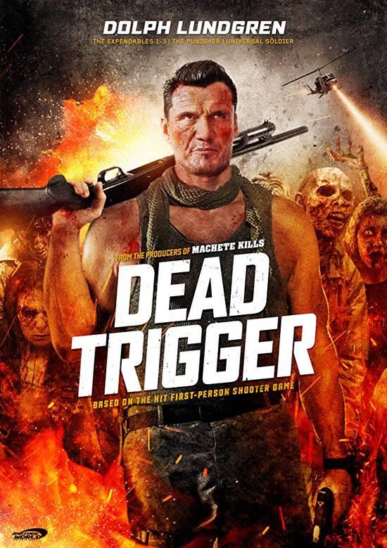 Dead-Trigger-2017 دانلود فیلم Dead Trigger 2017