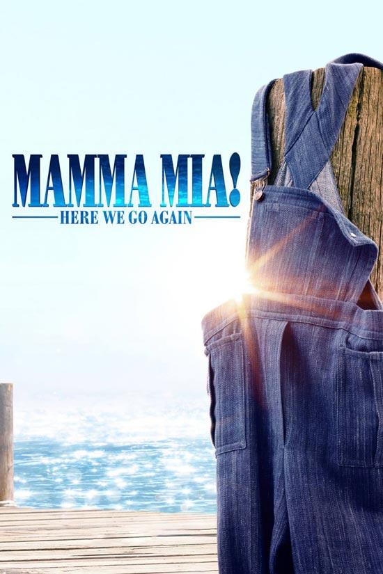 Mamma-Mia-Here-We-Go-Again-2018 دانلود فیلم Mamma Mia Here We Go Again 2018