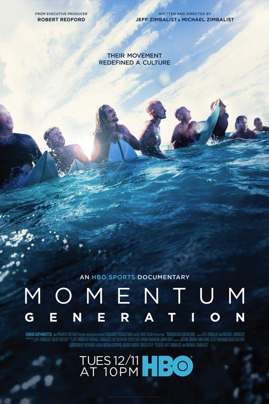 Momentum-Generation-2018 دانلود فیلم Momentum Generation 2018