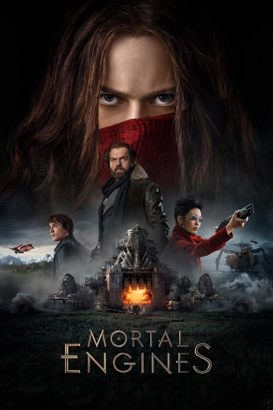 Mortal-Engines-2018-1 دانلود فیلم Mortal Engines 2018