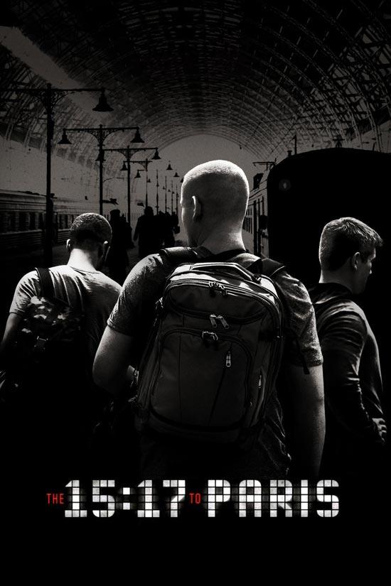 The-1517-to-Paris-2018 دانلود فیلم The 1517 to Paris 2018