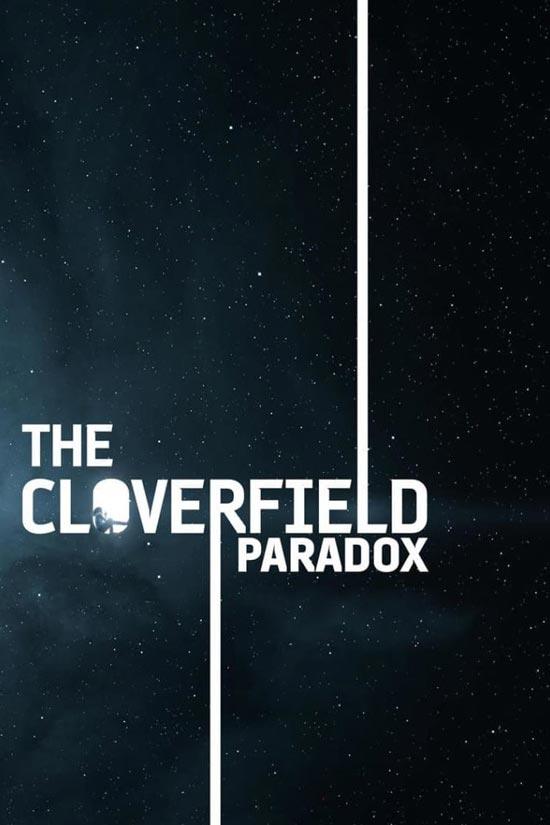 The-Cloverfield-Paradox-2018 دانلود فیلم The Cloverfield Paradox 2018