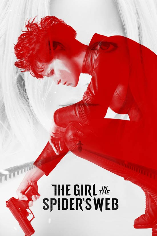 The-Girl-in-the-Spider-Web-2018 دانلود فیلم The Girl in the Spider's Web 2018