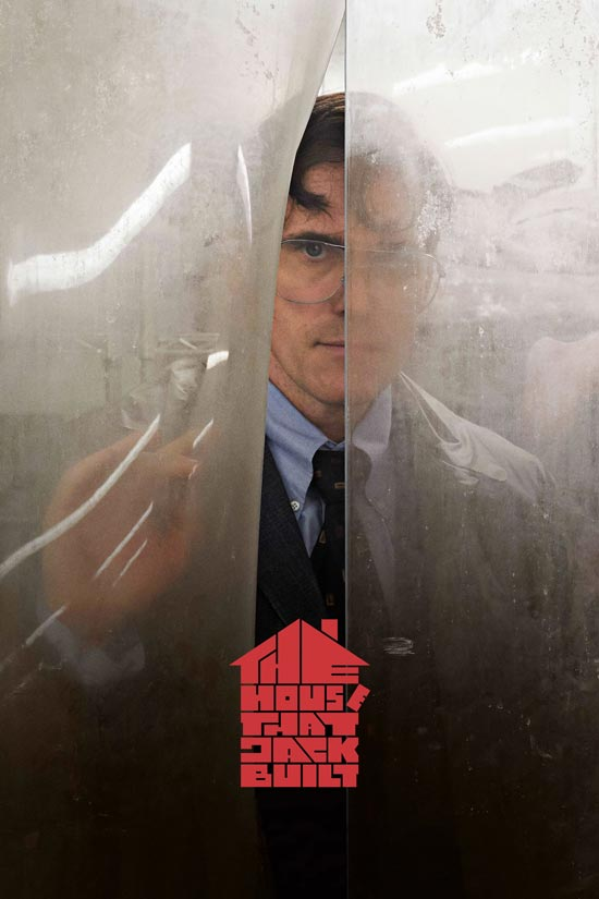 The-House-That-Jack-Built-2018 دانلود فیلم The House That Jack Built 2018 با دوبله فارسی