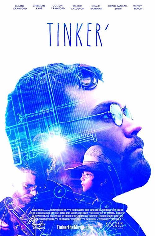 Tinker-2018-FilMin.info_ دانلود فیلم Tinker 2018