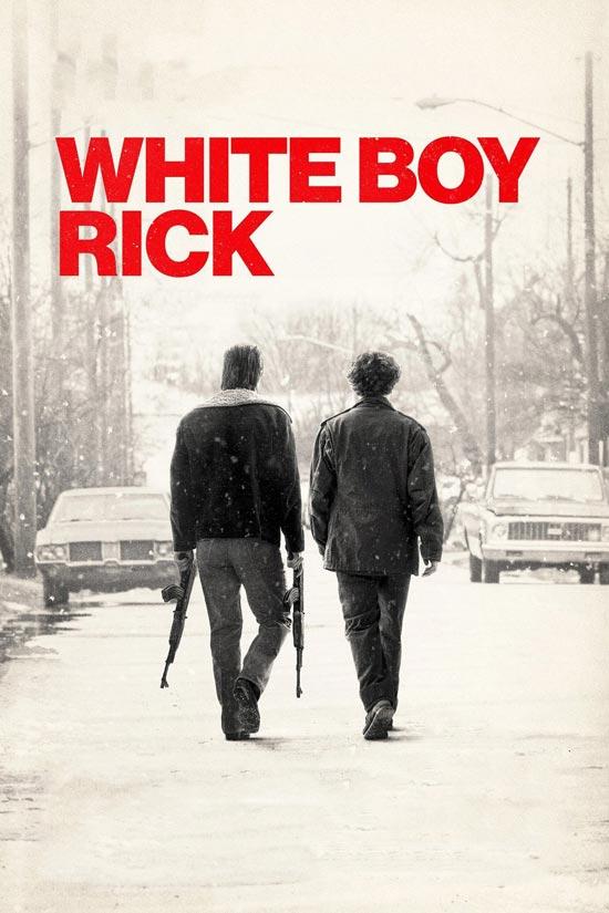 White-Boy-Rick-2018 دانلود فیلم White Boy Rick 2018