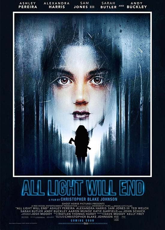 All-Light-Will-End-2018 دانلود فیلم All Light Will End 2018