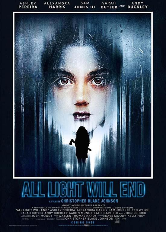 All-Light-Will-End-2018 دانلود فیلم All Light Will End 2018