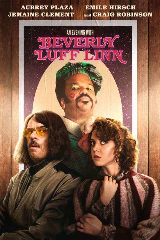 An-Evening-with-Beverly-Luff-Linn-2018 دانلود فیلم An Evening with Beverly Luff Linn 2018