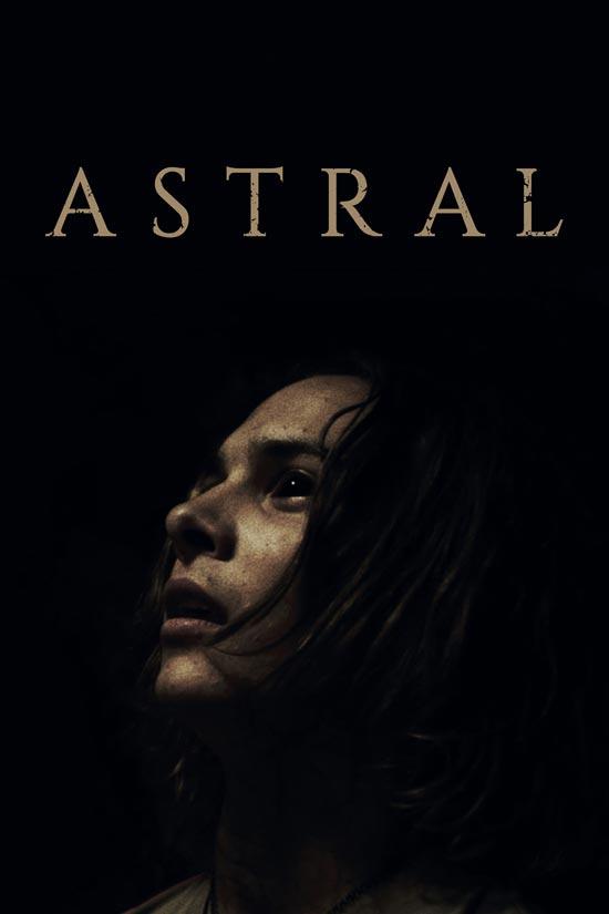 Astral-2018 دانلود فیلم Astral 2018