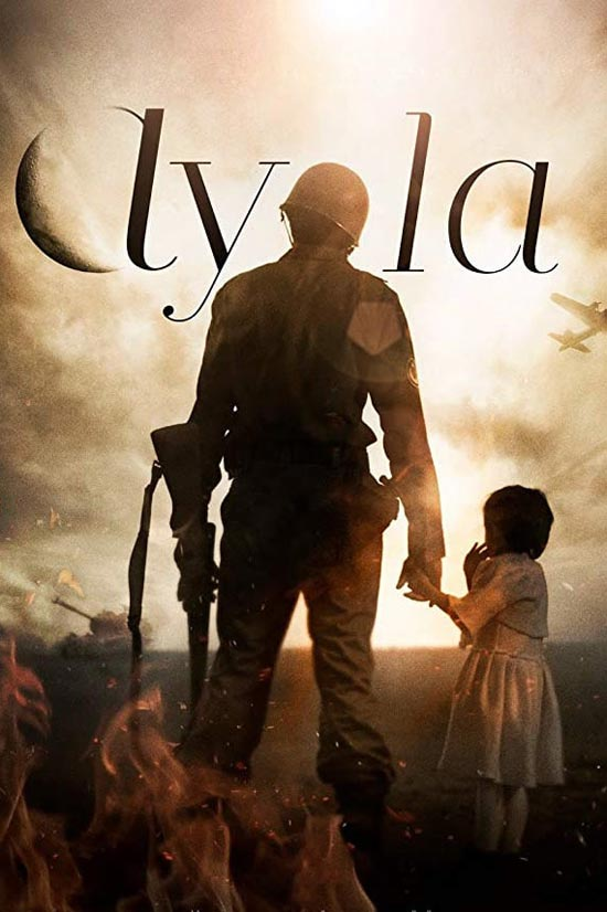 Ayla-The-Daughter-of-War-2017 دانلود فیلم Ayla The Daughter of War 2017