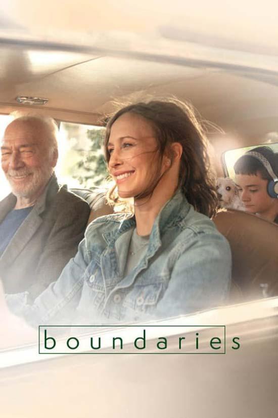 Boundaries-2018-1 دانلود فیلم Boundaries 2018